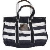 authentic bag,women' bag,fashion bag,shopping bag,accept paypal