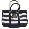authentic bag,women' bag,fashion bag,shopping bag,accept paypal