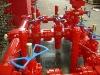 Choke manifold Machinery