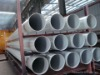 carrier pipe