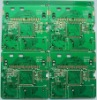 High-density double sided rigid pcb board(circuit electronic, pcb supplier)