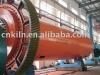 3.2*13m ball mill