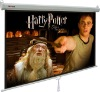 2.35:1  manual  projection  screens /  projector screen