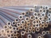 steel tube/pipe