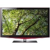 55 inches LCD TV, TH-42PZ85U lcd tv,brand lcd tv, cheap tv,new lcd tv, good quality