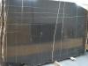 Lauren Black Marble(marble slab,marble tile)