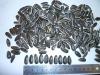 Sunflower seeds, US type  5135