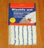 Microfiber Mop Pad Refill