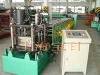 C Purling Roll Forming machine