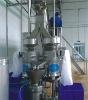 soya Milk plant (dairy plant,soya milk production line)