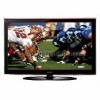 samsung UA55B7000WF.New! Samsung LED TV Series 8, 1080p LED HDTV ,samsung UA55B7000WF 155INCH FULL HD 1080 100HZ LED TV