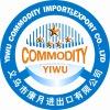 Yiwu Shipping Agent