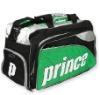 travel luggage travel bag/case