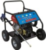RM9500A High Pressure Washer