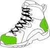 shoe material,hot melt adhesive film,toe puff,chemical sheet