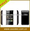 WIFI  TV mobile phone T737E