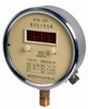SYB 351 Digital Pressure Transmitter