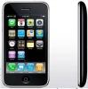 M89 Windows mobile phone -2