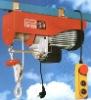 150/300 kg electric hoist