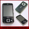 N96 Cell Phone