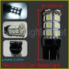 7443 27LED turn break light