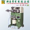 Cylinder Screen Printer