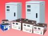 SVC AC automatic voltage stabilizer