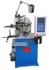 CNC Spring Forming Machine (CK8)