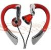 earphone,stereo earphone,mp3 earphone,mp4 earphone,mobile phone earphone