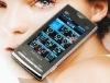 HEROC7000 Quadband/WIFI/JAVA/TV/dual sim dual standby/gravity sensor/music phone/dual camera/blacklist mobilephone