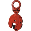 vertical&horizontal clamp
