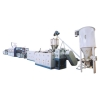 XPS Extrusion Line