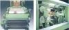 Kraft Paper Bag Production Line