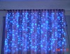 Stock Christmas light,LED curtain light,Fast delivery!!!