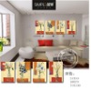 home decoration painting