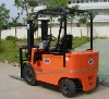 CPDB30- Explosion-proof electric Forklift