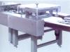 Wafer Board Pressing Machine