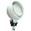 KW-105 LED work lamps