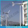 green energy product 300w 400w 500w 1kw 2KW 3KW 5KW 10kw 20kw
