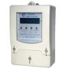 Single-Phase electronic watt meter (metering ,panel meter)