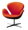 008-00279-010 Swan Chair, made by Modbom