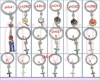 Key chains,fashion pendant,key pendant