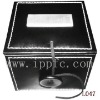 L047 watch box,packing box,leather box