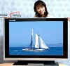 LCD TV digital  TV,Lcd Tv,LN 46A650  LCD TV,  LN 46A650 LCD Tv LN  LCDTV,hd  TV,LCD, plasma LCD TVDisplay,TV Display, Plasma TV,