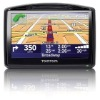 TomTom GO 930 4.3-Inch Widescreen Bluetooth Portable GPS Navigator,original tomtom gps,wholesale price