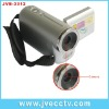 mini DV camera,mini DV,mini digital camera(JVE-3312)
