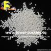 Alumina Ball for chemical fertilizer industry