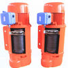 Work Well Electric Wire Rope Hoist For Gantry Crane,Overhead crane