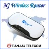 150M mini 3g wireless router