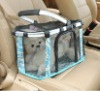 Hot Sale Car Dog Carrier,Pet Bags(Processing Factory)